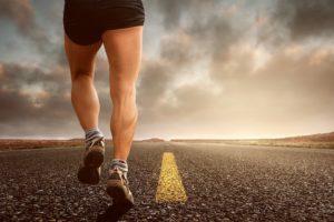 Seatone sport restart kapszula izületi gyulladásokra