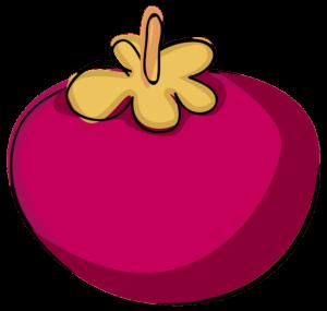 A mangosztán jótékony hatásai és fogyasztásának előnyei